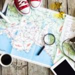 Planning trip during Christmas